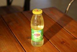Lipton ceai verde 0,25 l