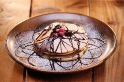 Pancakes cu nutella 270 g