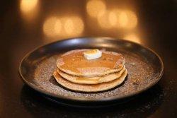 Pancakes cu mascarpone 270 g