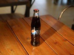 Pepsi 0,25 l