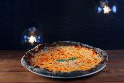 Pizza Margherita 420gr