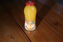 Prigat portocale 0.25 l