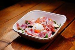 Salată Prosciutto 300 g
