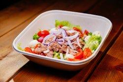 Salată Ton 300 g