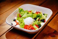 Salată Fresh 300 g