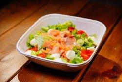 Salată Somon 300 g