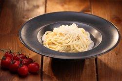 Spaghetti Quattro Formaggi image