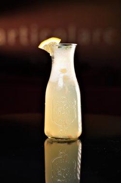 Limonadă clasică image