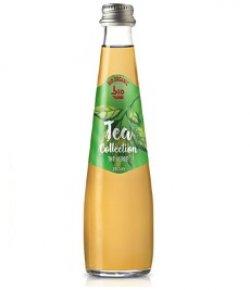 BIO Ice Tea Plose ceai verde