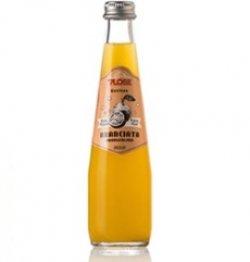 Plose Vintage Portocale