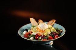 Salata fresh