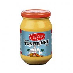 Tunisian image