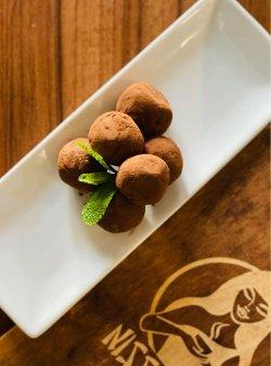 Ciocolata de casa traditionala image