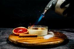30% reducere Crema Catalana image