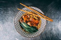 Roast Duck Soup image