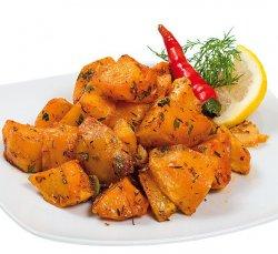 Cartofi mexicani image