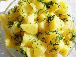 Cartofi natur image