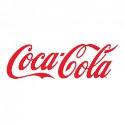 Doza Cola 330 ml