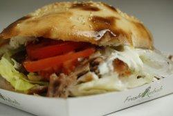 01. Fresh Kebab curcan