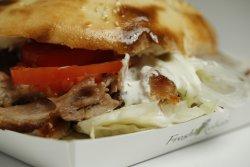 01. Fresh Kebab pui