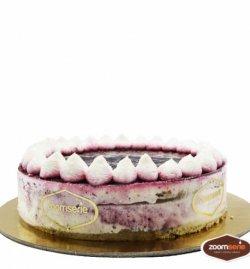 Tort Yogurtina kg