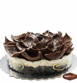 Tort Karidi kg