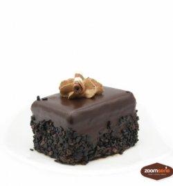 Ciocolatino kg