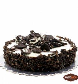 Tort Cookies Oreo kg