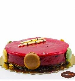 Tort Amarena kg