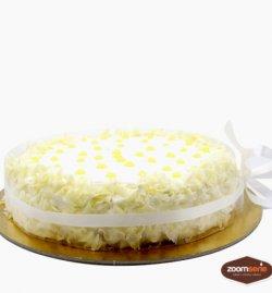 Tort Lemoni kg