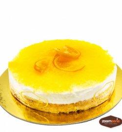 Tort Orange Revani kg