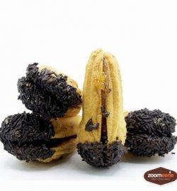 Fursecuri cu dulceață de caise kg