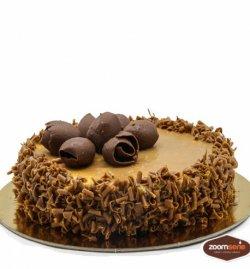 Tort Caramela kg