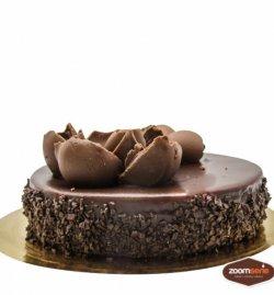Tort Ciocolatino kg