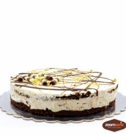 Tort Biscotto kg