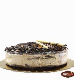 Tort Pralinella kg