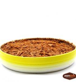 Tort Choco Pie kg