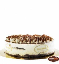 Tort Tiramisu kg