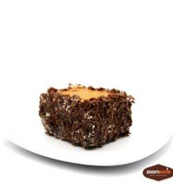 Caramela kg