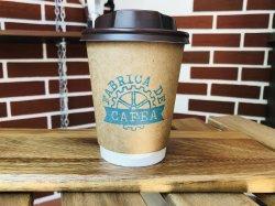 Cafea la Filtru