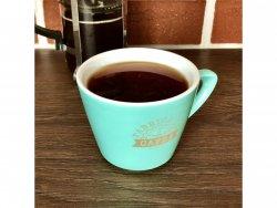 Ceai Orange & Cinnamon Blend image