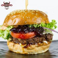 Sweety Burger